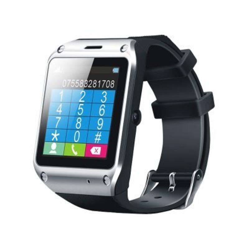 Smartwatch D5