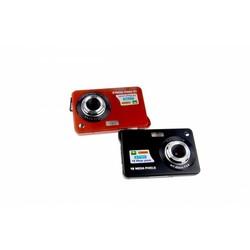 Digitale Camera Deluxe