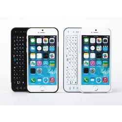 J&S Supply iPhone 6 Slide Toetsenbord