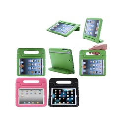 J&S Supply Kinder iPad Air Hoes Standaard