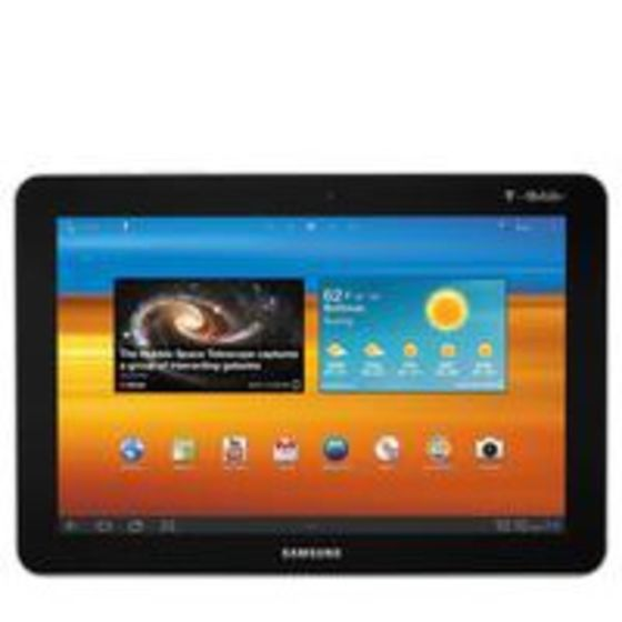 Samsung tablet accessoires