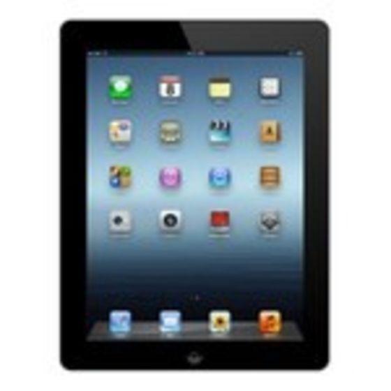 Apple iPad 2 Accessoires