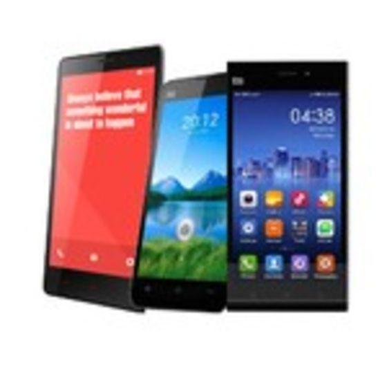 Xiaomi Accessoires