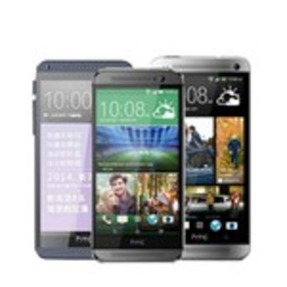 HTC accessoires