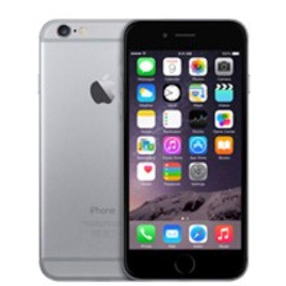 iPhone 6/6s Accessoires