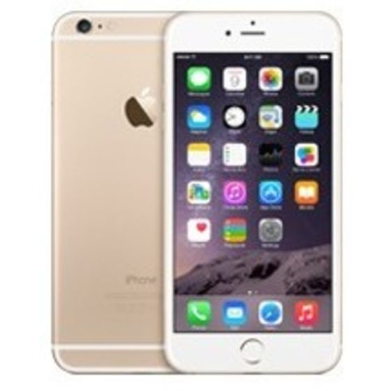 iPhone 6 plus Accessoires