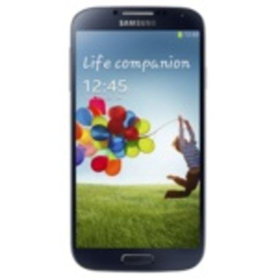 Samsung Galaxy S5 Accessoires