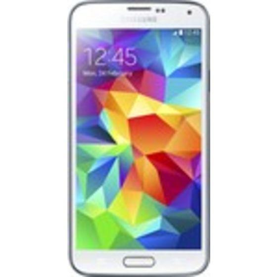 Samsung Galaxy S5 Mini accessoires