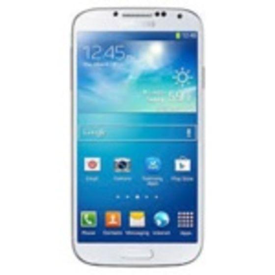 Samsung Galaxy S4 Accessoires