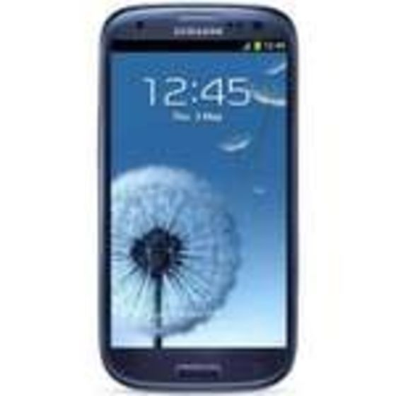 Samsung Galaxy S3 Accessoires