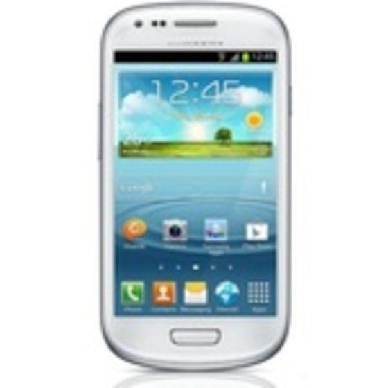 Samsung Galaxy S3 Mini Accessoires