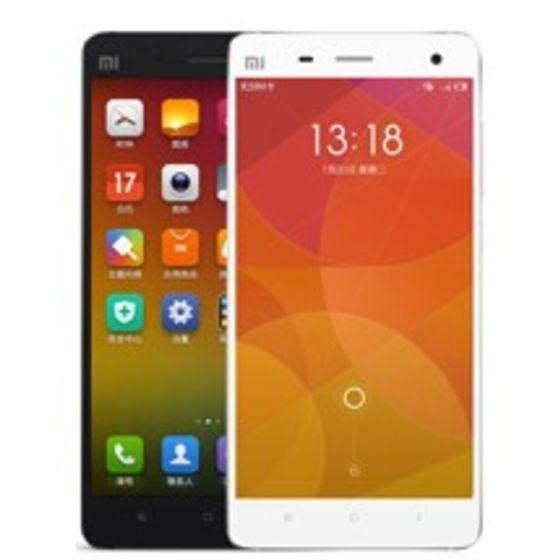 Xiaomi M14 accessoires