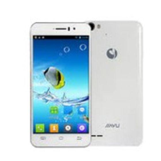 Jiayu G4T / G4 Advanced accessoires