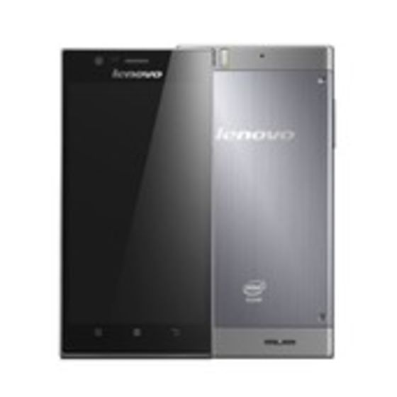 Lenovo K900 accessoires