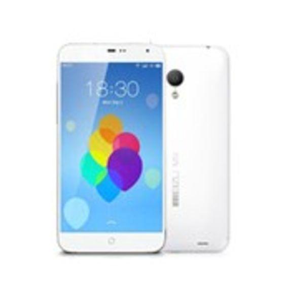 Meizu MX3 accessoires
