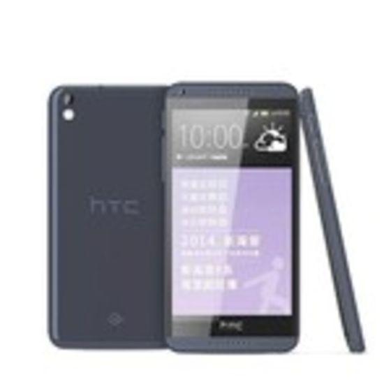 HTC One M7 accessoires