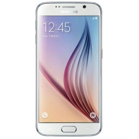 Samsung Galaxy S6 Accessoires