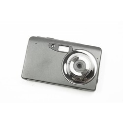 J&S Supply Digitale Camera Compact