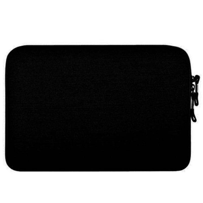 Laptop Sleeve 11 inch