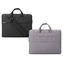 J&S Supply Laptoptas 13 inch