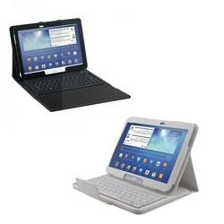 J&S Supply Toetsenbord voor Galaxy Tab 3 10.1 inch