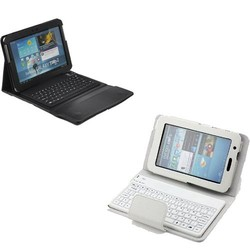 J&S Supply Toetsenbord voor Galaxy Tab 2 10.1 inch