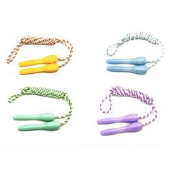 J&S Supply Springtouw kids in verschillende kleuren