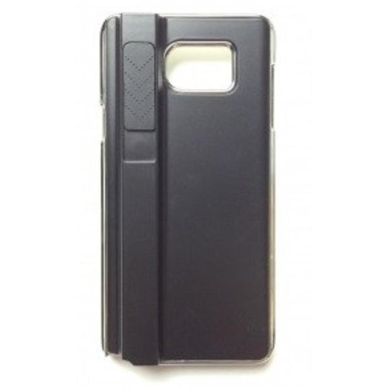 Aansteker Hoesje Samsung Note 3