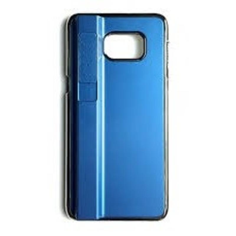 J&S Supply Aansteker Hoesje Samsung Galaxy S4