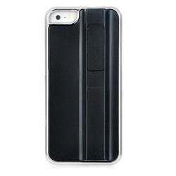 J&S Supply Aansteker Hoesje Apple iPhone 6