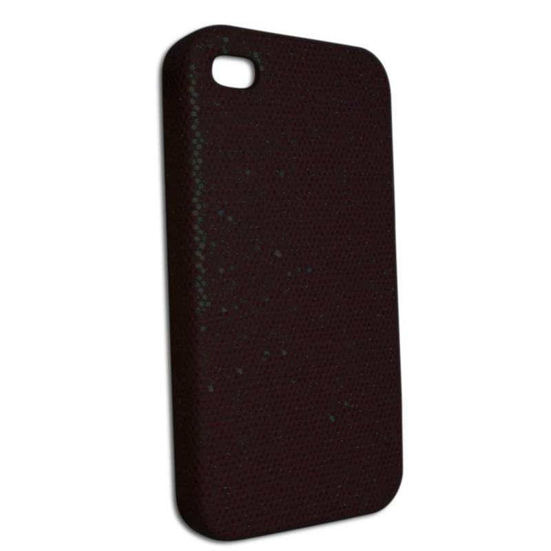 Glitter Hard Case voor iPhone 5