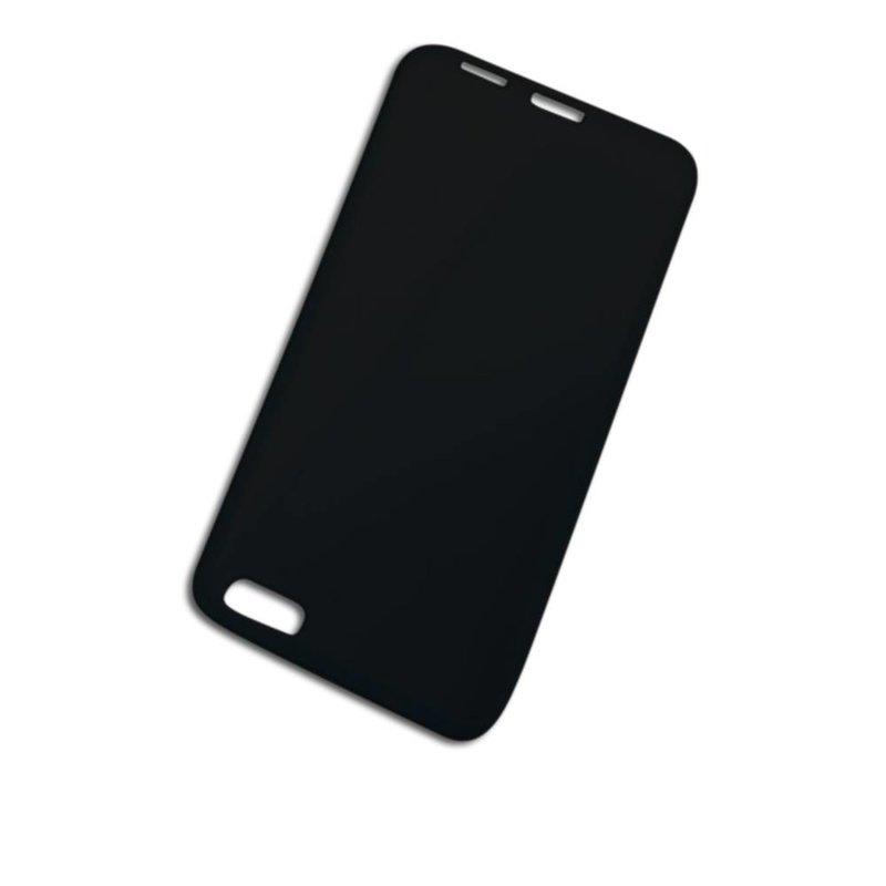 Jiayu G5 Siliconen Case