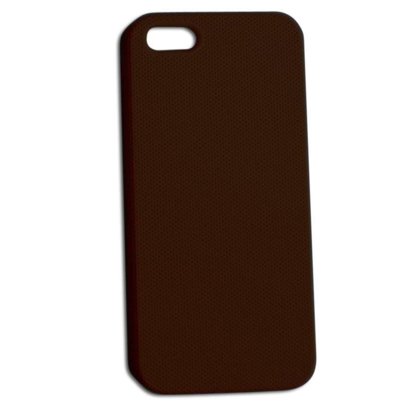 J&S Supply Color Case voor iPhone 5 / 5s