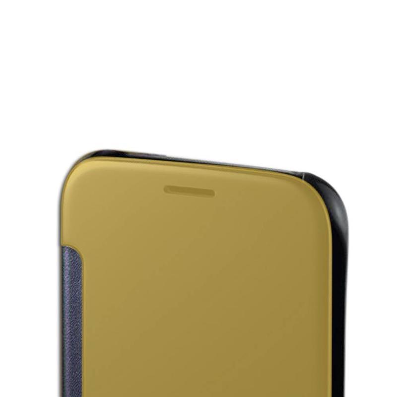 Flip Cover voor Samsung Galaxy S6