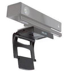 J&S Supply Kinect sensor bevestigingsclip voor de xbox 360