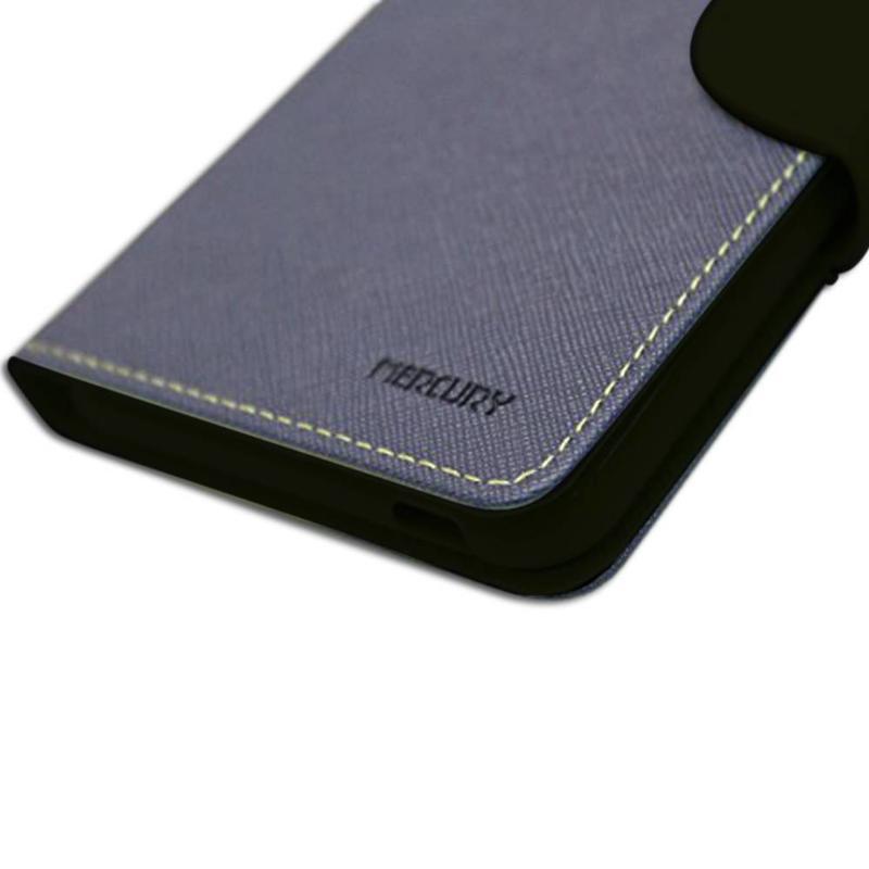 J&S Supply HTC ONE Desire 816 Agenda case