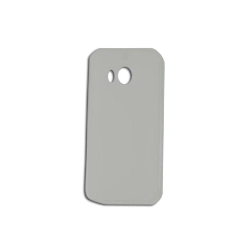 J&S Supply HTC ONE Desire 816 Soft Plastic Hoesje