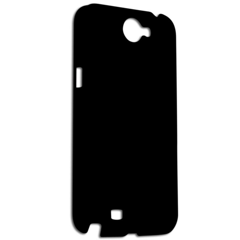 Samsung Galaxy Note 2 N7100 Color Case