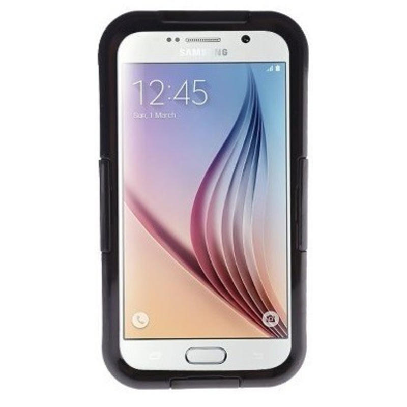 Waterdichte Hoes voor Galaxy S6/S6 Edge