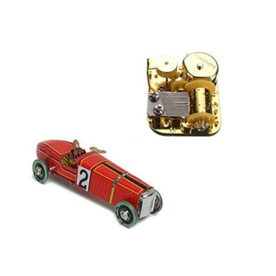 Auto & Motor