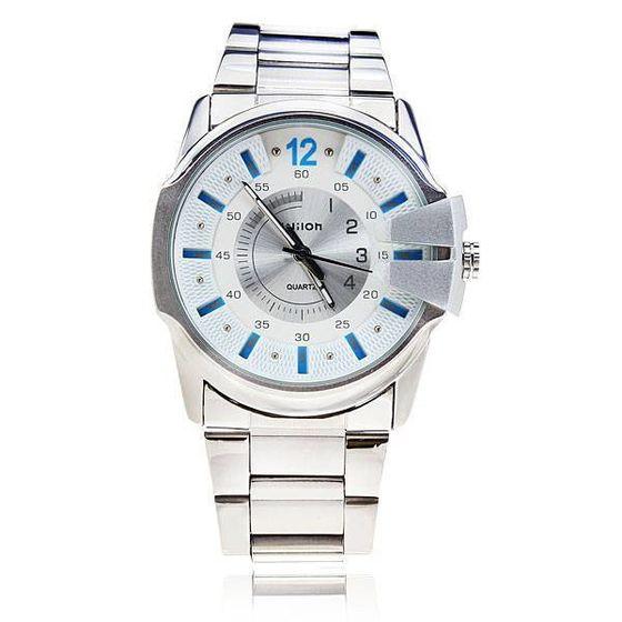 Klassieke Horloges