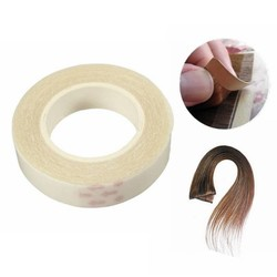 JS Hair Extension-Tape