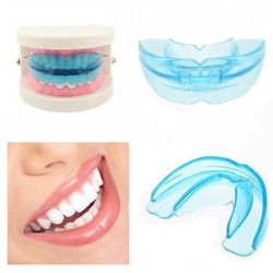 J&S Supply Orthodontisch Bitje