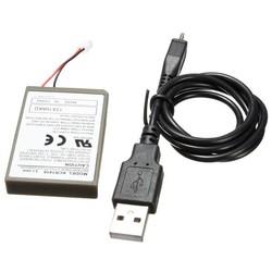 Li-ion PS4 Controller Batterij