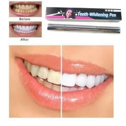 JS Teeth Whitening-Pen