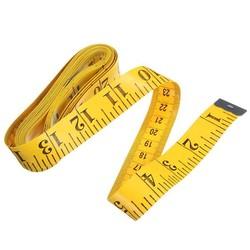 JS Praktisch Meetlint 300 Centimeter