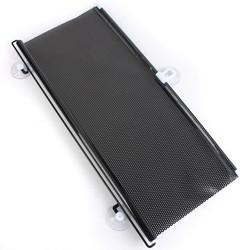 JS Oprolbaar Zonnescherm Voor De Auto