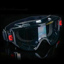 JS Crossbril kopen? Ga veilig de weg op!