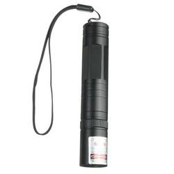 JS 5 mw Laser Pen met Groene Straal