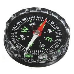 J&S Supply Kompas Kopen